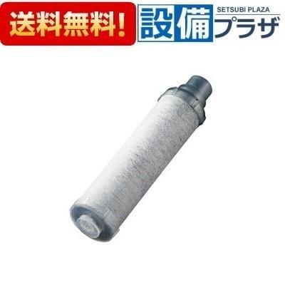 即納 在庫あり 70%OFFアウトレット JF-K10-A INAX LIXIL JF-K10×1個入り セール特別価格 5物質除去 AJタイプ専用 エコノミータイプ 交換用浄水カートリッジ