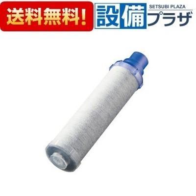 即納 至上 在庫あり 大特価 JF-K12-A 《5》INAX LIXIL 交換用浄水カートリッジ ハイグレードタイプ 11+4物質除去 JF-K12×1個入り AJタイプ専用 高塩素除去