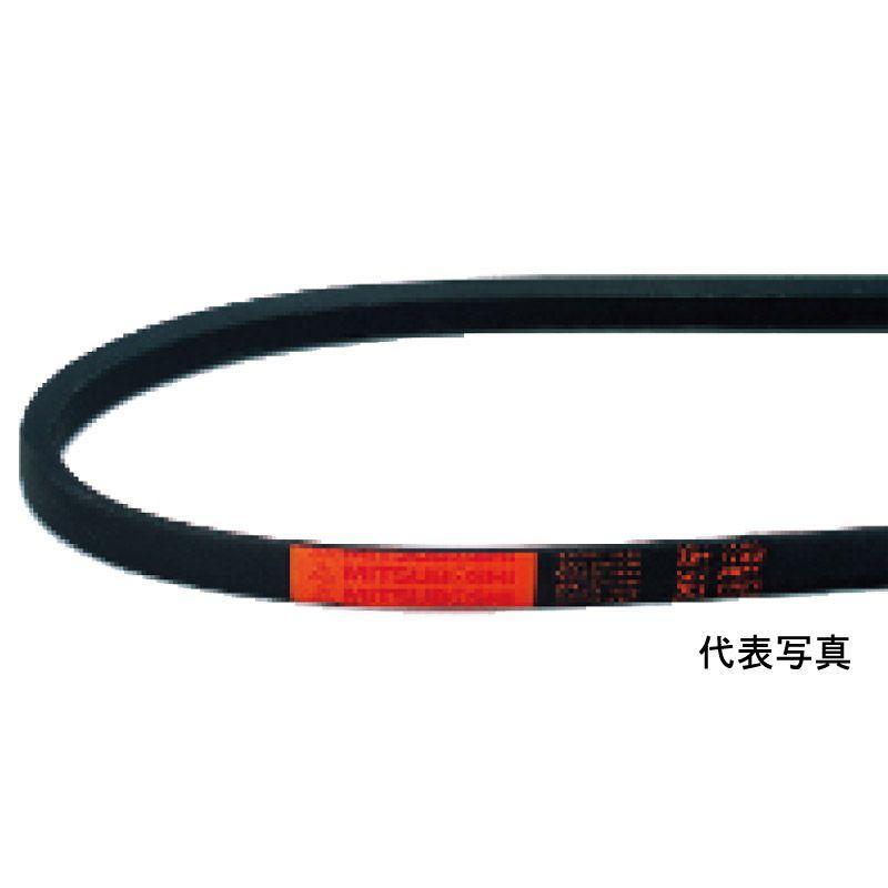 三ツ星ベルト OLC-220 OLC形 Vベルト オレンジラベル 農機具用Vベルト ニューオレンジVベルト 耐熱性 耐屈曲性