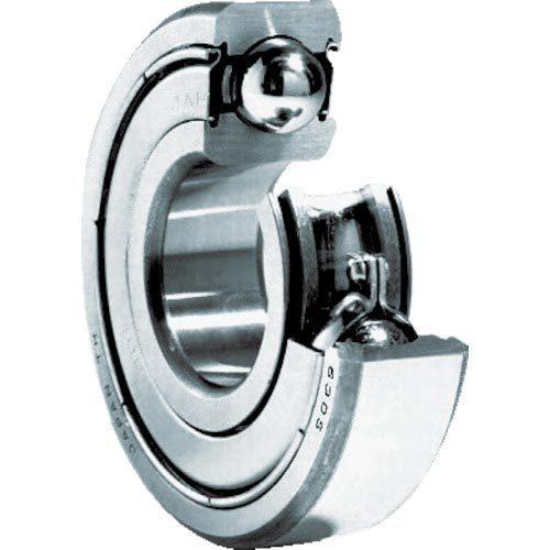 (在庫あり) JTEKT(KOYO) ベアリング 6321ZZ 深溝玉軸受 ボールベアリング ZZ 両側金属シール