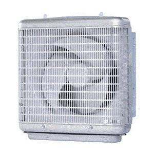 EFC-30MSB 三菱電機 有圧換気扇 換気扇 業務用 厨房用 メッシュ 単相100V 50Hz 60Hz