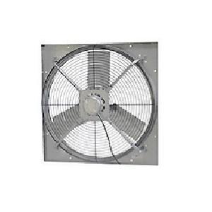KH-100ETEG-50 三菱電機 有圧換気扇 換気扇 農事用 標準 三相200V 50Hz 60Hz 角形 牛舎 鶏舎 豚舎