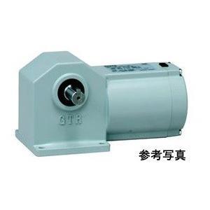HLMN-32L-1500-T60 ニッセイ ギヤードモーター 直交軸 三相200V ...