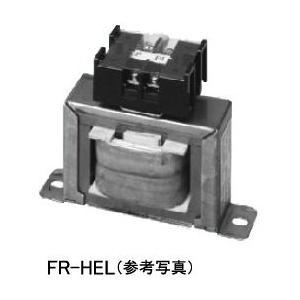 三菱電機 インバータ DCリアクトル FR-HEL-18.5K インバーター用オプション 200Vクラス