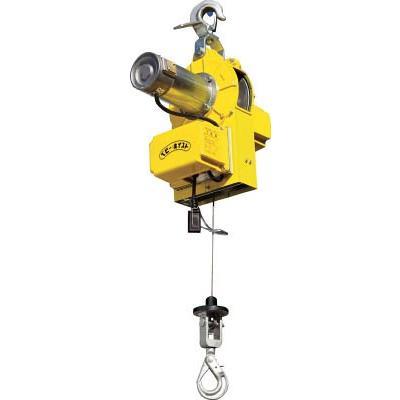 BH-N950 TKK ベビーホイスト 100kg 50m