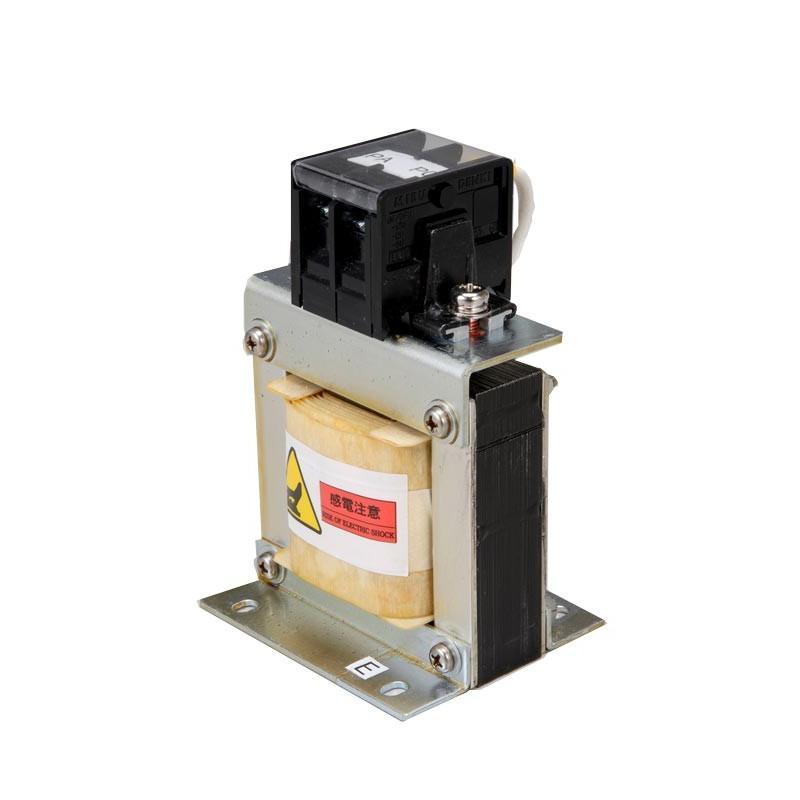 東芝 インバータ 直流リアクトル DCL2-4370 インバーター用オプション 400Vクラス