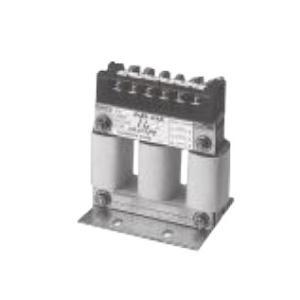 富士電機 インバータ 用 交流リアクトル ACR4-15A インバーター用オプション 三相400V用