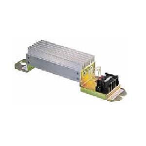 富士電機 インバータ 用 制動抵抗器 DB5.5-4C インバーター用オプション 10%EDタイプ 三相400V用