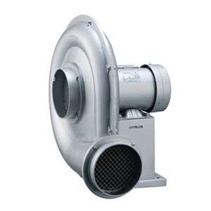 富士電機 ターボブロー VCT375A 50Hz 三相200V 風量形 VCT形