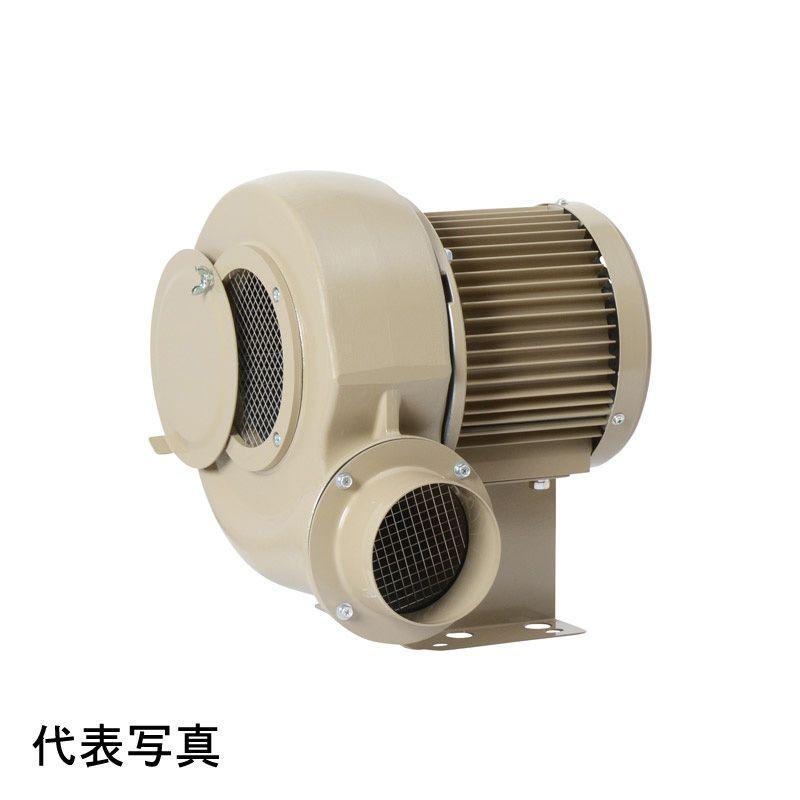 FSM-H07-R313 昭和電機 送風機 マルチシリーズ シロッコ FS型