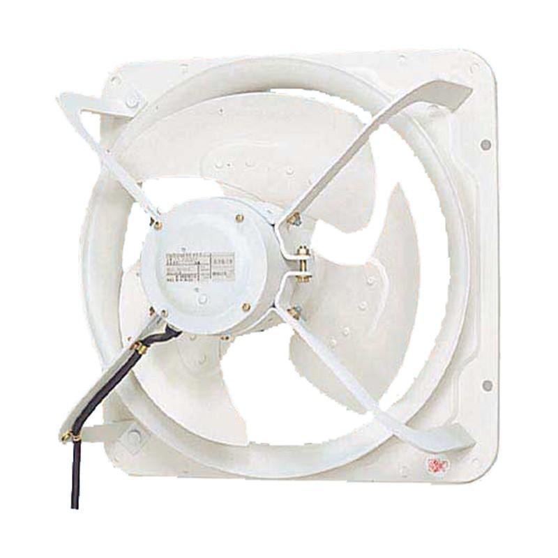 FY-45MSV3 パナソニック 有圧換気扇 低騒音 産業用 単相 100V 換気扇