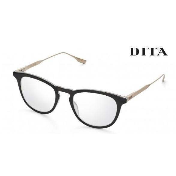 非売品 DITA DITA ディータ メガネ フレーム 105 度付き 度入り 調光 FALSON メガネ 105 01, 【ネット限定】:2a283bbc --- sonpurmela.online