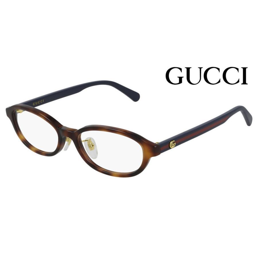 グッチ GUCCI 正規店 メガネ フレーム 度付き GG0930OJ 001 調光 度入り トレンド