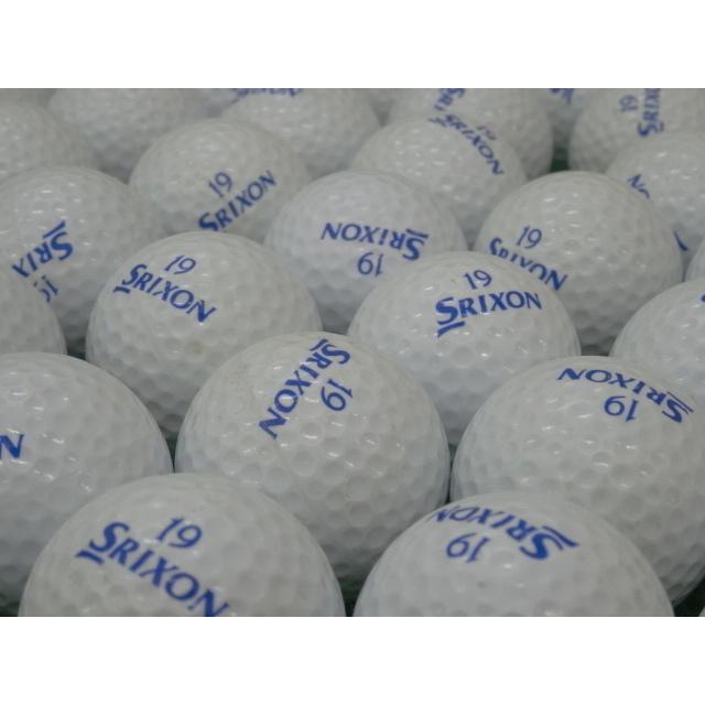 レンジボール SRIXON スリクソン 練習用 500球セット中古 送料無料 同梱不可 ワンピース 打ちっ放し 練習場 インドア ゴルフボール