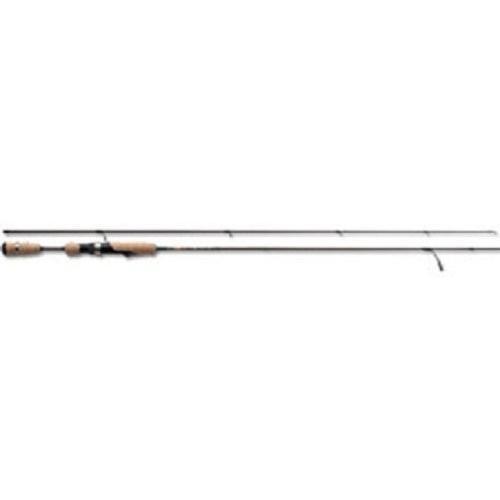 メジャークラフト トラウトロッド スピニング トラパラ TPS-602SUL 釣り竿