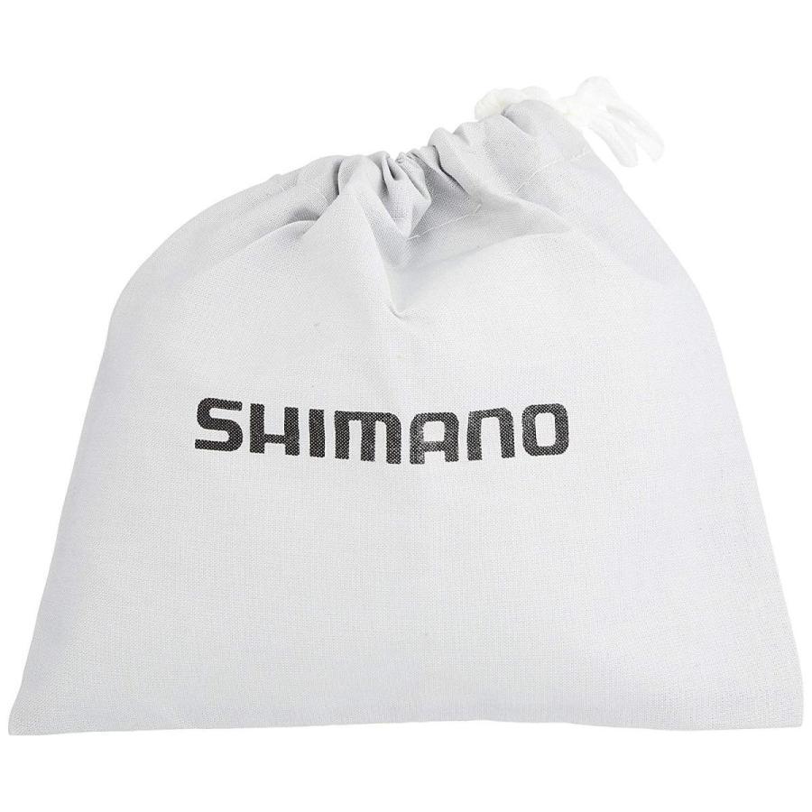 シマノ リール アジング メバリング スピニングリール 18 ソアレ BB C2000SSHG