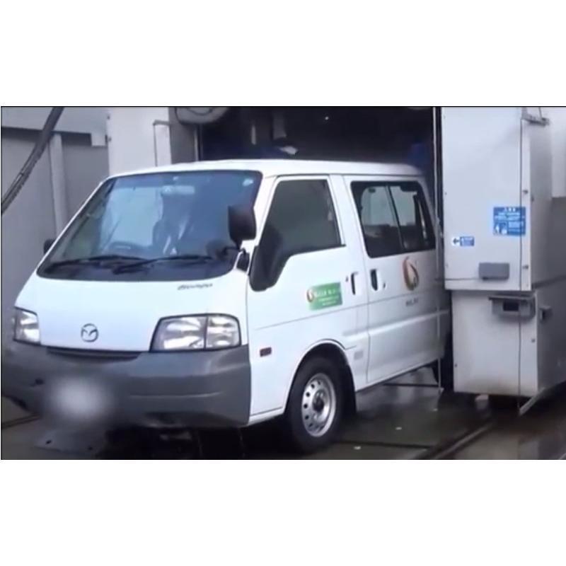 タックライト A3(1枚入り)メール便不可 shakou-onlineshop 03