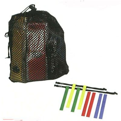 (タグラグビーベルト)カネヤ タグベルト90/20組セット K-687