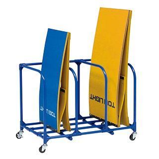 適切な価格 (踏切板運搬車)トーエイライト 踏切板運搬車100 T-1317, ワイコム:8d5e8aca --- airmodconsu.dominiotemporario.com