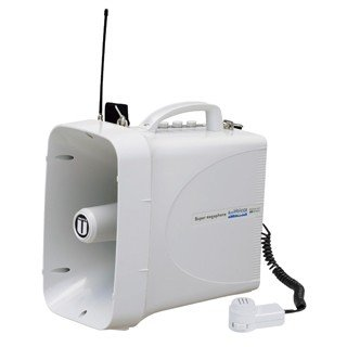 (トーエイライト 拡声器) トーエイライト 拡声器TWB300N B-3942
