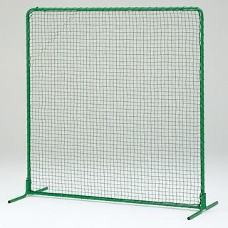 (受注生産品)(野球 防球フェンス)トーエイライト 防球フェンス2020 B-3388
