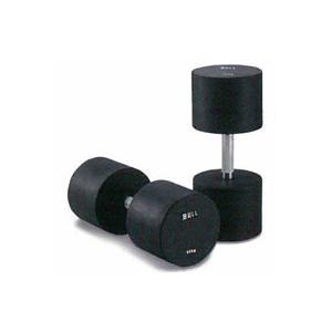人気大割引 (予約販売)(ラバーダンベルセット)BULL ダンベルセット 高重量 ダンベルセット 58kgx2個 高重量 BL-RD58, でんきのパラダイス 電天堂:b75cf9cb --- airmodconsu.dominiotemporario.com