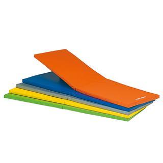 (ポイント5倍+クーポン配布:12/4-15)(受注生産品)(エクササイズマット)トーエイライト フィットネスマットF180DX H-7468