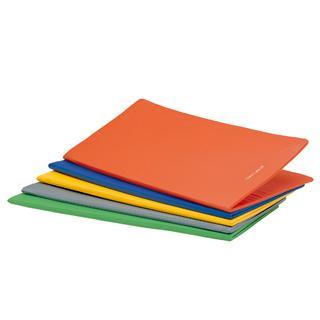 (ポイント5倍+クーポン配布:12/4-15)(受注生産品)(ストレッチマット トーエイライト)トーエイライト ストレッチマットF180DX H-7481