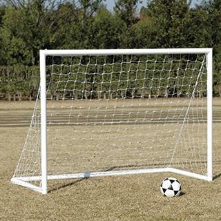(受注生産品)(サッカーゴール)トーエイライト アルミミニサッカーゴールRFA B-2251