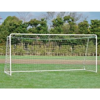 (受注生産品)(お届け先法人限定)トーエイライト ジュニアサッカーゴール50 B-2248(ネット別売り)