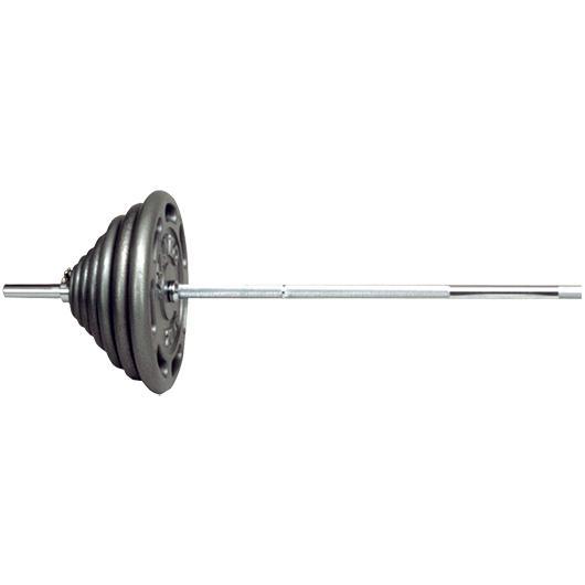 お気にいる (バーベルセット)(商品)IVANKO 28mm ペイントバーベルセット SIBP-80kgセット, タイの台所オンラインショップ f20b350c