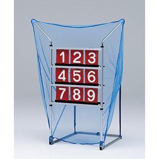 (ベースボールトレーナー) トーエイライト ベースボールトレーナー B-2203