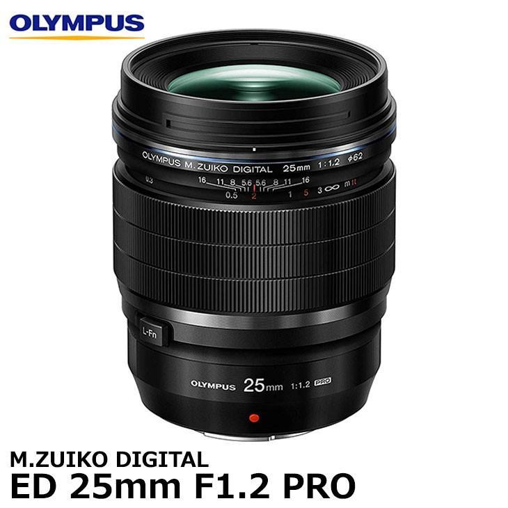 独特の上品 オリンパス M.ZUIKO DIGITAL ED 25mm DIGITAL ED F1.2 PRO M.ZUIKO【送料無料】, コシミズチョウ:d324893c --- grafis.com.tr