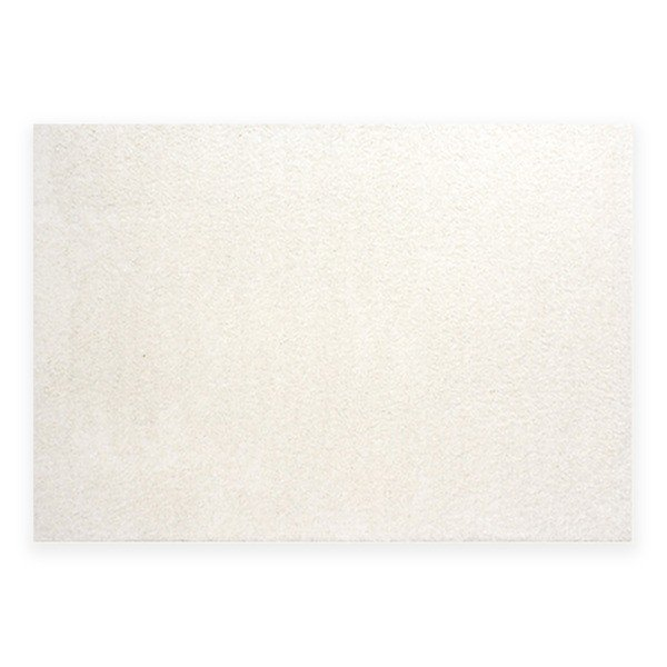 新しいブランド 防音 ラグマット/絨毯 〔フレイク 防滑 185cm×185cm 正方形 2帖 〔フレイク アイボリー〕 正方形 床暖房可 防滑 オールシーズン 〔リビング〕〔〕, バリバリ家電:8a28e00e --- grafis.com.tr
