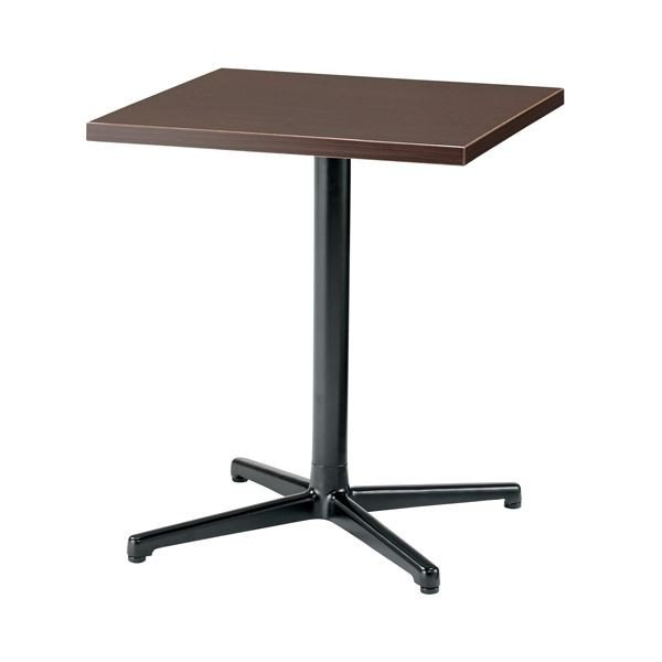 NK テーブル テーブル SC-X0606K-BO ブラウンオーク