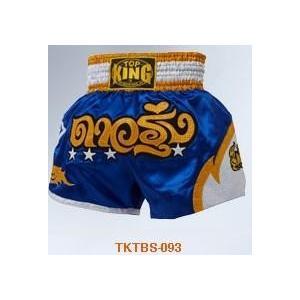 トップキング TOP KING キックボクシング キックパンツ 093 Lサイズ