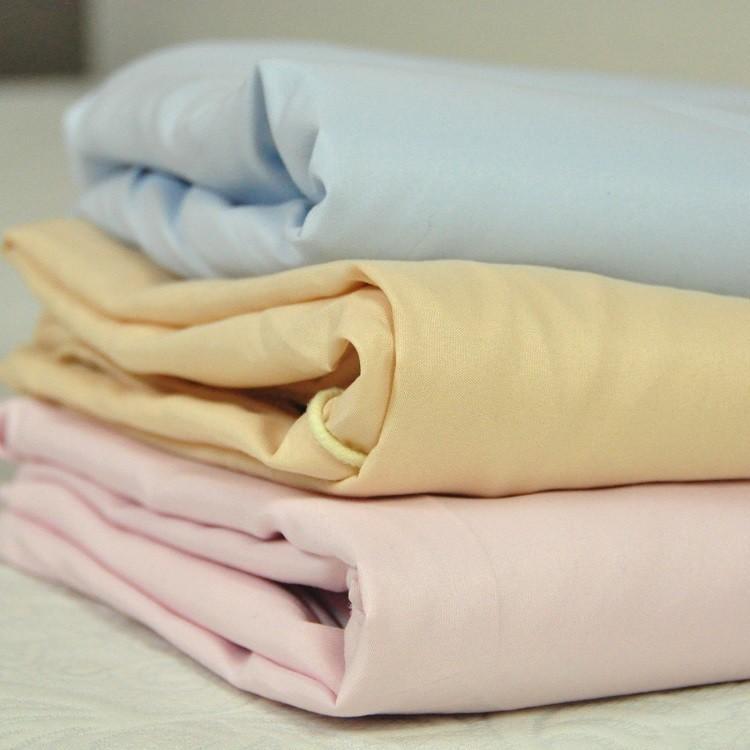 掛け布団カバー シングルサイズ S ピーチスキン 掛けカバー ふとんカバー ワンタッチ 送料無料|sheet-cocoron|05