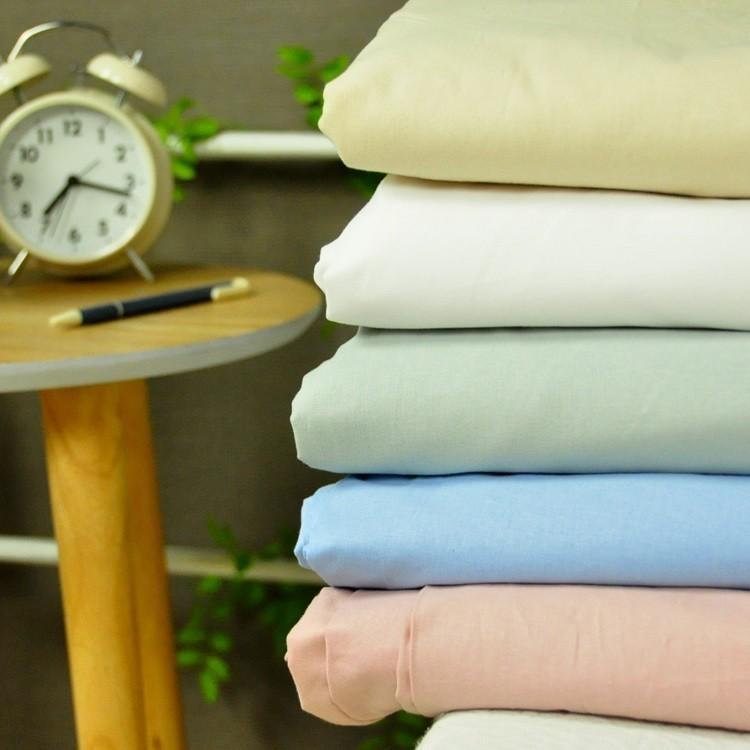 掛け布団カバー シングルサイズ S 日本製 綿100% 年中快適 ホテル 掛けカバー ふとんカバー ワンタッチ 送料無料|sheet-cocoron|07