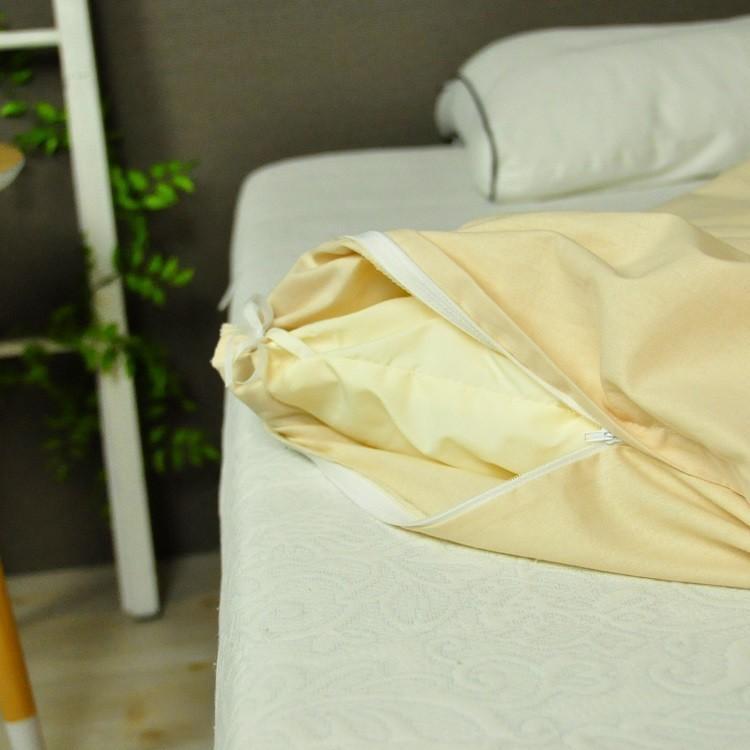掛け布団カバー シングルサイズ S 日本製 綿100% 年中快適 ホテル 掛けカバー ふとんカバー ワンタッチ 送料無料|sheet-cocoron|08