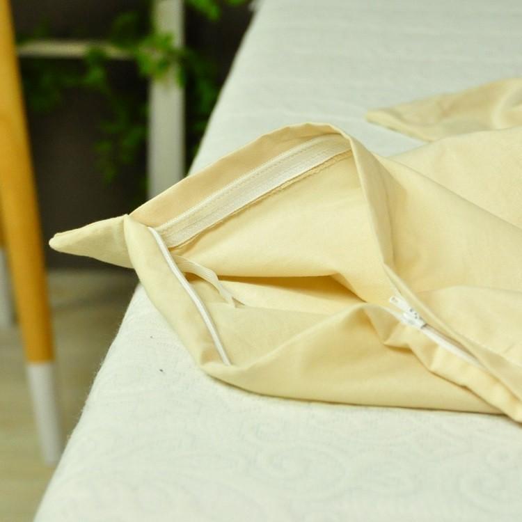 掛け布団カバー シングルサイズ S 日本製 綿100% 年中快適 ホテル 掛けカバー ふとんカバー ワンタッチ 送料無料|sheet-cocoron|09