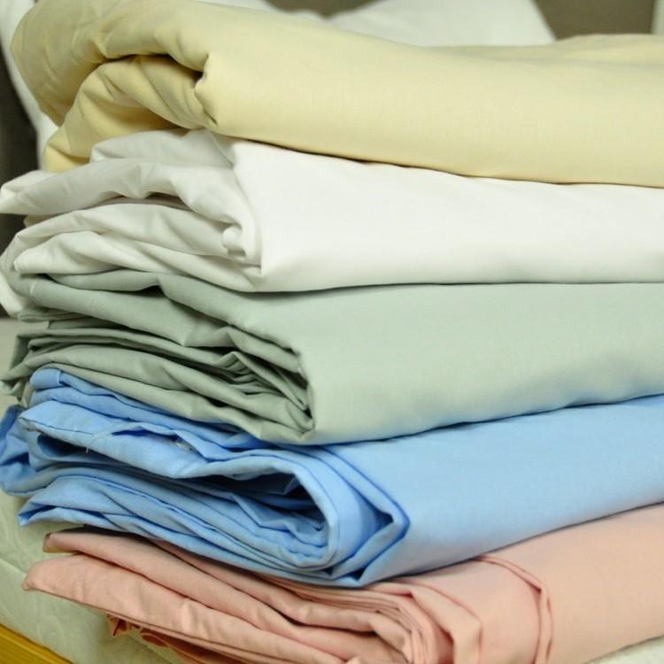 掛け布団カバー シングルサイズ S 日本製 綿100% 年中快適 ホテル 掛けカバー ふとんカバー ワンタッチ 送料無料|sheet-cocoron|10