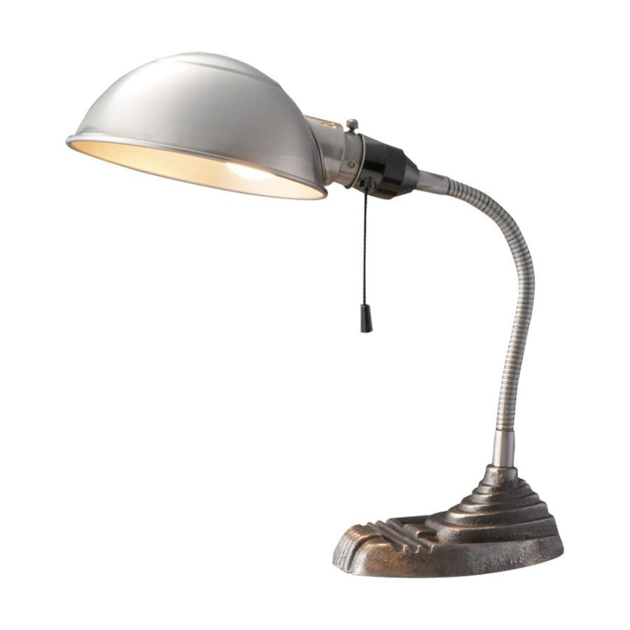 AW-0329E オールドスクールポリッシュ オールドスクールポリッシュ オールドスクールポリッシュ 【LED電球付】 (aw0329) b3e