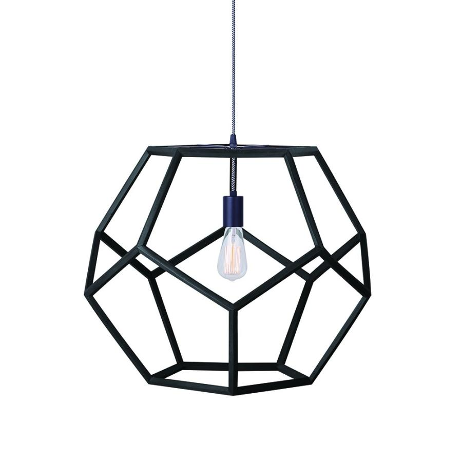 AW-0485E-BK (ブラック) プリモウッドペンダント (L) 【LED電球付】 (aw0485bk)(aw-0485ebk)(aw-0485bk)
