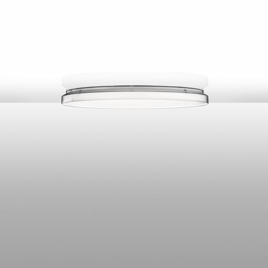 FLOS(フロス) CLARA クララ ブラケット / クリア(LED 内臓)