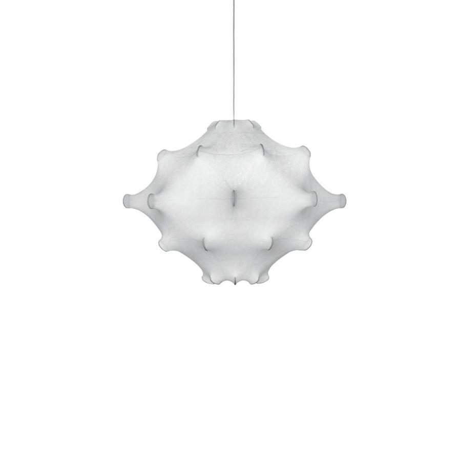 FLOS(フロス) TARAXACUM S2 タラクサカムS2 ペンダントライト / 繭白色(電球付)