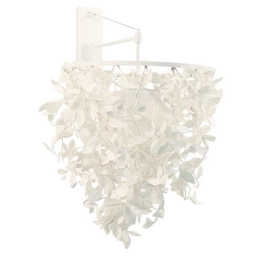 LB6400WH / Paper-Foresti bracket lamp ペーパーフォレスティ ブラケットランプ ディクラッセ