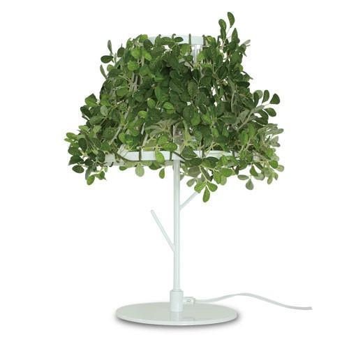 LT3692WH / Foresti table lamp フォレスティ テーブルランプ ディクラッセ