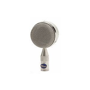 青 Microphones B1 Bottle Caps