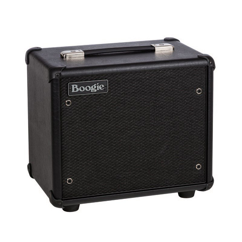 Mesa Boogie 1x10 Boogie Compact Cabinet【Open Back】
