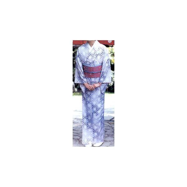 着物 セパレート 紫:サンペックス 0821523 OD636